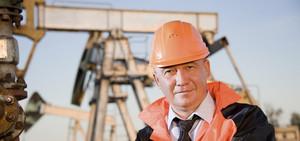 Mining, Metals & Minerals